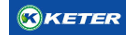 KETER parts and accessories